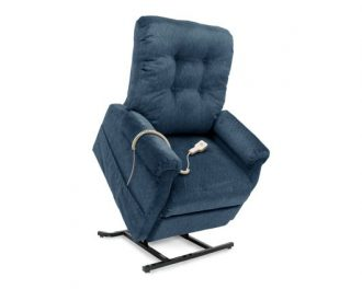 pride lc101 lift chair